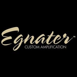 Shop Egnater At Sam Ash