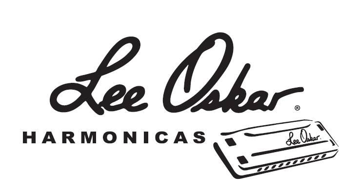 Shop Lee Oskar Harmonicas At Sam Ash