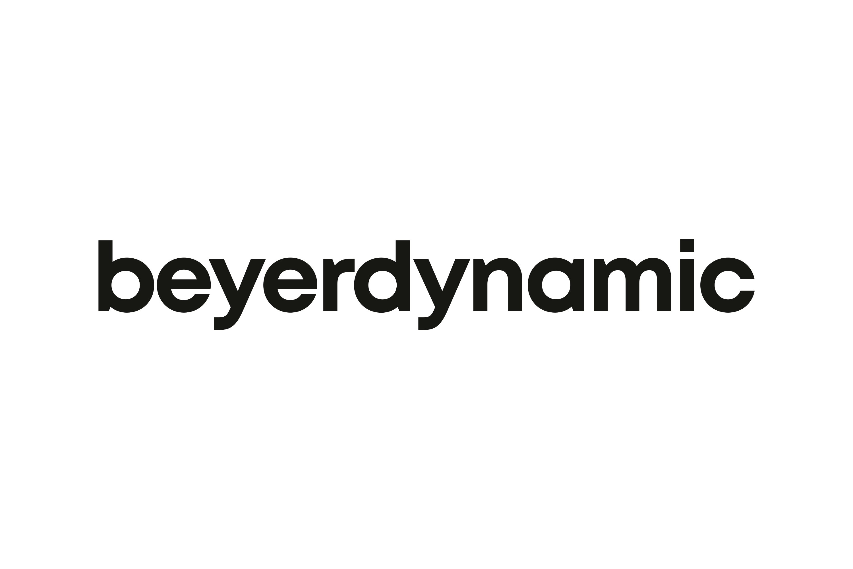 Shop beyerdynamic at Sam Ash