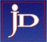 Shop John Davison Publishing