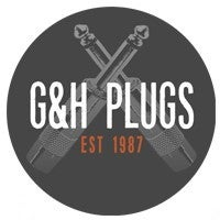 Shop G&H Plugs at Sam Ash