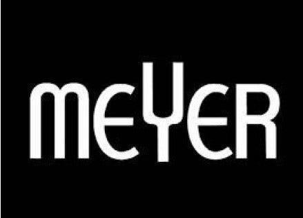 Shop Meyer At Sam Ash