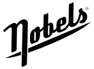 Shop Nobels At Sam Ash