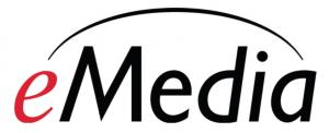 Shop eMedia At Sam Ash
