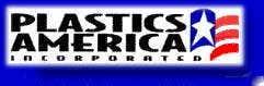 Shop Plastics America At Sam Ash