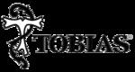 Shop Tobias at Sam Ash