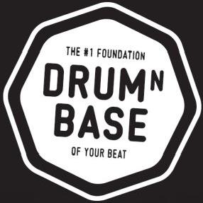 Shop Drum N Base At Sam Ash