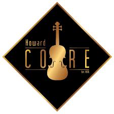 Shop Howard Core At Sam Ash