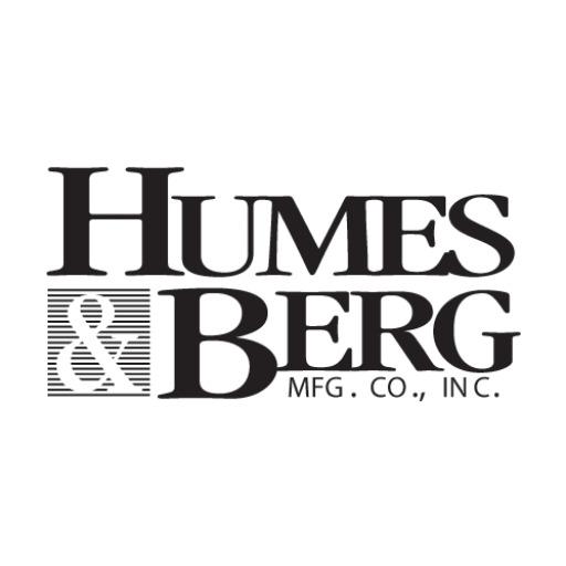 Shop Humes & Berg At Sam Ash