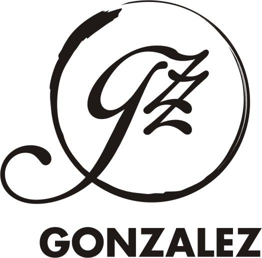 Shop Gonzalez at SamAsh.com