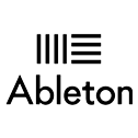 Special Extended Financing On Ableton at SamAsh.com