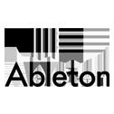 Shop Ableton at Sam Ash