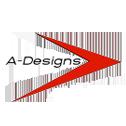 A-Designs at Sam Ash