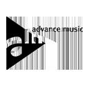 Shop Advance Music at Sam Ash