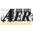 Shop AER at Sam Ash