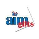Shop Aim Music at Sam Ash