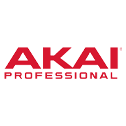 Special Extended Financing On Akai at SamAsh.com