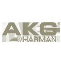 Special Extended Financing On AKG at SamAsh.com