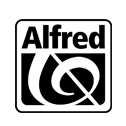 Shop Alfred At Sam Ash