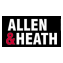 Special Extended Financing On Allen & Heath at SamAsh.com