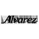 Shop Alvarez At Sam Ash