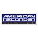 Shop American Recorder At Sam Ash