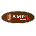 Shop AmpRX At Sam Ash