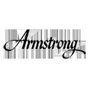 Armstrong At Sam Ash