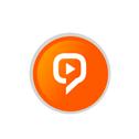 Ask Video At Sam Ash