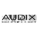 Shop Audix At Sam Ash