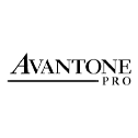 Shop Avantone Pro At Sam Ash