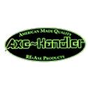 Shop Axe-Handler At Sam Ash
