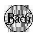 Shop Bach At Sam Ash