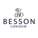 Shop Besson At Sam Ash