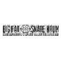 Shop Big Fat Snare Drum At Sam Ash