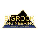 Shop Bigrock Engineering At Sam Ash