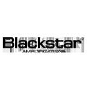 Shop Blackstar At Sam Ash