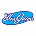 Shop Blue Juice At Sam Ash