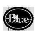 Shop Blue Microphones At Sam Ash