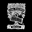 Shop Carl Fischer At Sam Ash