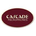 Shop Cascade Microphones At Sam Ash