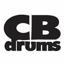 Shop CB Percussion At Sam Ash