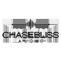 Shop Chase Bliss Audio At Sam Ash