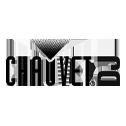 Special Extended Financing On Chauvet DJ at SamAsh.com