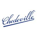 Shop Chedeville at Sam Ash