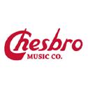 Shop Chesbro At Sam Ash