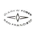 Shop Clark Fobes At Sam Ash