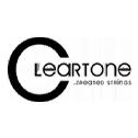 Shop Cleartone At Sam Ash