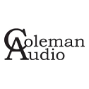 Shop Coleman Audio At Sam Ash