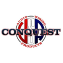 Shop Conquest Sound At Sam Ash